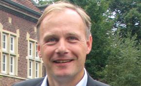 Jürgen Holtkamp