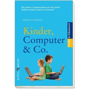 Kinder, Computer und Co