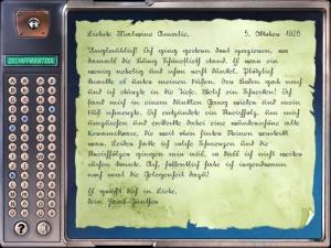Die Sütterlinschrift