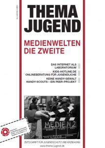 Thema Jugend
